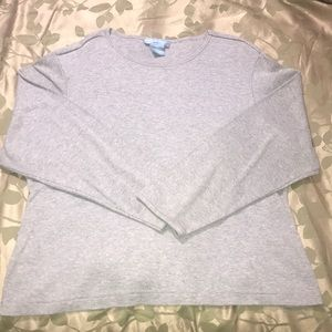 Venezia Jeans and Co.  women's sweater size 22/24